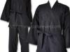 pyjama-homme-samue-en-soie-sauvage-noir-cultureviet-26788966-85530468
