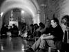 Gianni Giacomelli, può il cristiano uccidere il Cristo se lo incontra 1 (Lectio intensivo Sentiero contemplativo 26 luglio