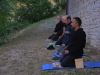 meditazione-contemplazione-silenzio-fonte-avellana18