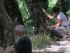 meditazione-contemplazione-silenzio-fonte-avellana24