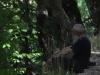 meditazione-contemplazione-silenzio-fonte-avellana25